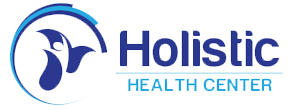 Holistic Health Center